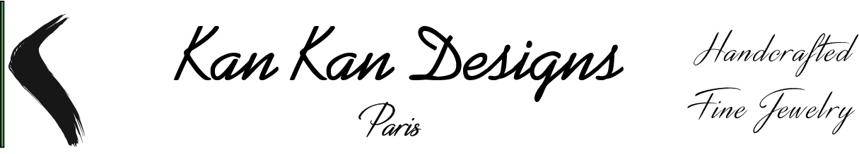 Kan kan Designs Main logo